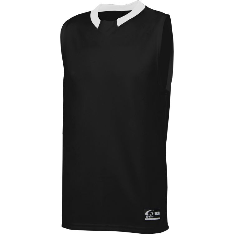 Game Time Jersey