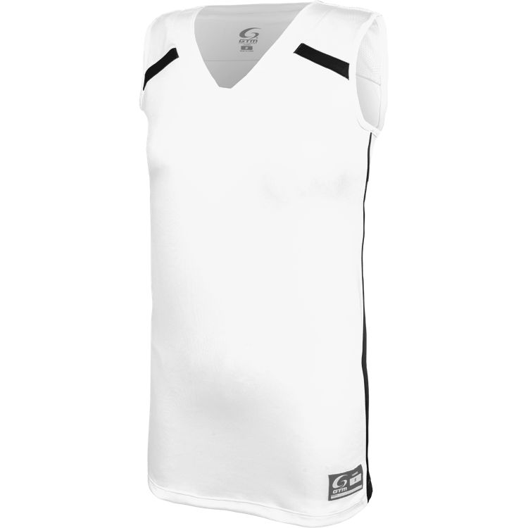 Home Airborne Jersey