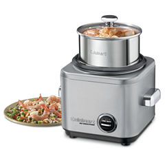 Cuisinart® Rice Cooker