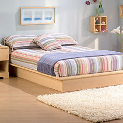 Reese Teen Bedroom Collection