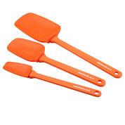 Rachael Ray® 3-pc. Spoonula Set