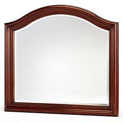 Grand Marquis II Mirror