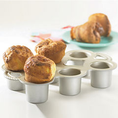Nordic Ware® Popover Pan