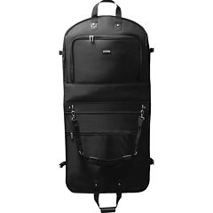 WallyBags Bi-fold Garment Bag