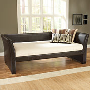 Redding Daybed or Daybed Trundle