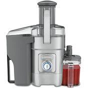 Cuisinart® Juice Extractor CJE-1000