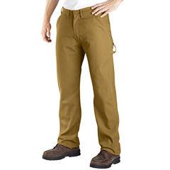 Dickies® Duck Carpenter Jeans