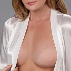 Ambrielle Bring It Up Breast Shaper Bra Pads
