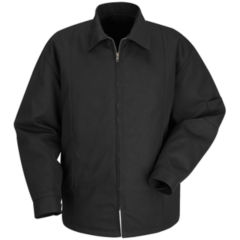 Lightweight Work Jackets Coats & Jackets for Men - JCPenney