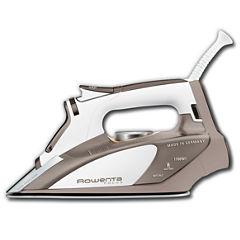 Rowenta® Focus Iron