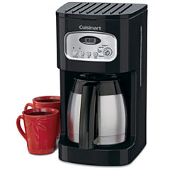 Cuisinart® 10-Cup Thermal Coffee Maker