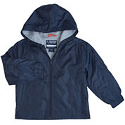French Toast® Lined Jacket - Boys 8-20