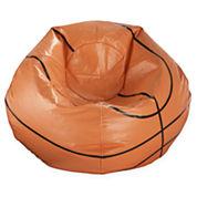 Basketball Beanbag Chair