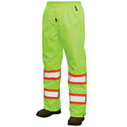 Work King Reflective Work Pants