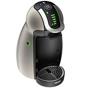 Dolce Gusto Genio Single-Serve Coffee Maker