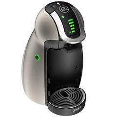 Dolce Gusto Genio Single-Serve Coffee Maker