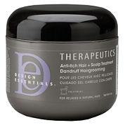 Design Essentials® Therapeutics Anti-Itch Treatment - 4 oz.