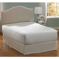 California King Extra Deep Pocket Mattress Pads Amp Toppers