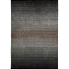 Nourison® Gentle Stream Rectangular Rug