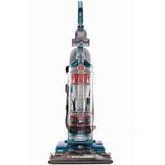 Hoover® WindTunnel® Bagless Upright Vacuum  Cleaner