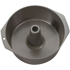 Nordic Ware® Angel Food Nonstick Cake Pan
