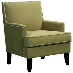 Madison Park Elise Accent Chair