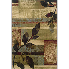 Covington Home Hanae Rectangular Rug