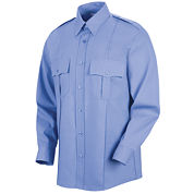Horace Small SP36 Long-Sleeve Sentinel Upgraded Shirt