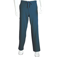 Grey's Anatomy™ 6-Pocket Scrub Pants
