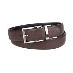Dockers Solid Belt