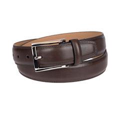 Stafford Solid Belt