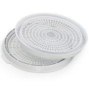Presto® Add-on Nesting Dehydrator Trays