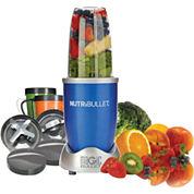 NutriBullet® Blender NBR1201