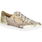 Soft Style by Hush Puppies Womens Slip-On Shoes