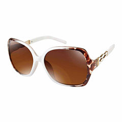 Rocawear Full Frame Square UV Protection Sunglasses