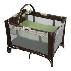 Graco® Pack 'n Play® Playard - Zuba