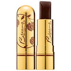 Bésame CosmeticsClassic Color Lipsticks
