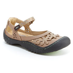 JBU by JSport Wildflower Women's Shoe