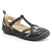 JBU by JSport Charley Womens Shoes