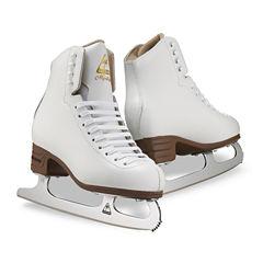 Jackson Ultima JS1494 Mystique Tot Figure Skates