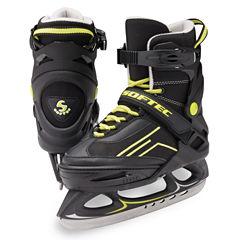Jackson Ultima XP1000 Softec Vibe Adjustable Ice Skates - Unisex