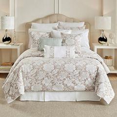 Croscill Classics Nellie 4-pc. Comforter Set