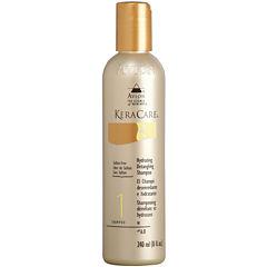 KeraCare® Hydrating Detangling Shampoo