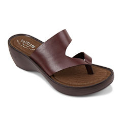 Eastland® Laurel Womens Sandals