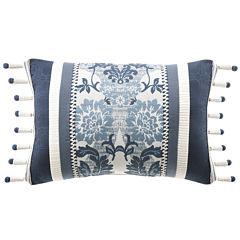 Croscill Classics® Diana Oblong Decorative Pillow