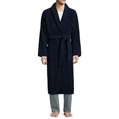 Stafford® Terry Robe