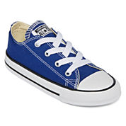 Converse® Chuck Taylor All Star Sneakers - Toddler