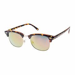 Arizona UV Protection Sunglasses