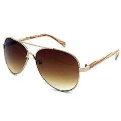 Fantas Eyes Aviator Aviator UV Protection Sunglasses