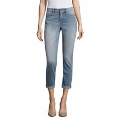 a.n.a Jeans-Talls